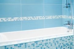 Tanyfron bath repair costs