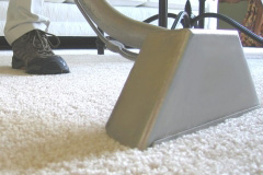 the best Tanyfron carpet repair services