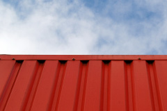 Tanyfron metal roofing costs