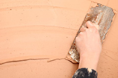 Tanyfron painter, decorator & plasterer quotes