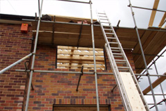 Tanyfron scaffolding quotes